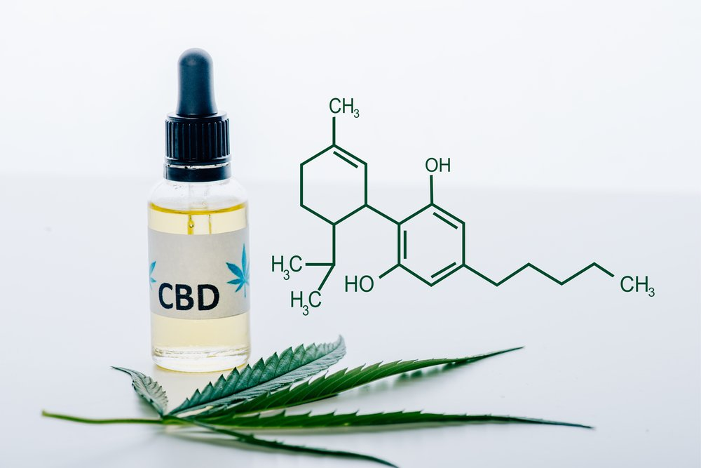 CBD oil shops are everywhere but how can you find a reputable place to buy it?